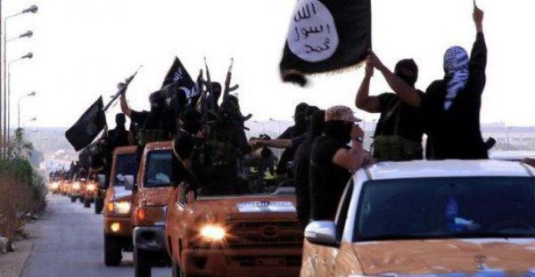 Obama annuncia un più forte impegno in Iraq e Siria contro Isis che invita a conquistare Roma