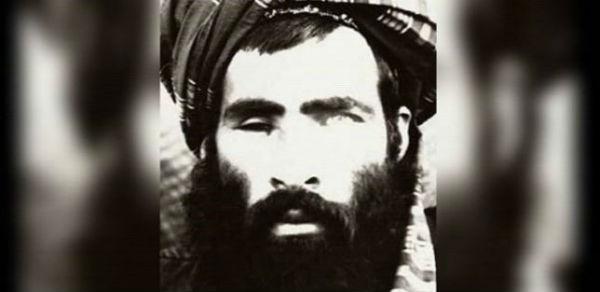 Confermato: il mullah Omar, uno dei più ricercati al mondo, è morto da due anni in Pakistan