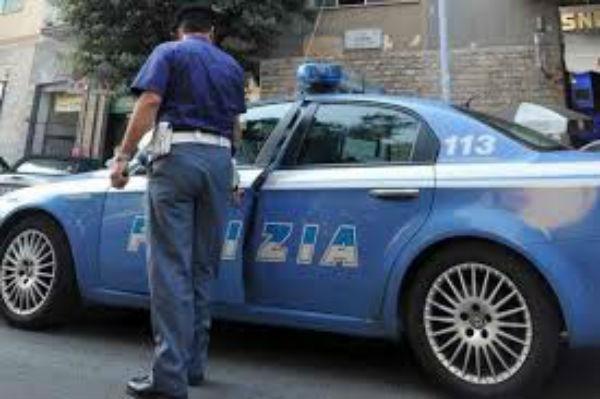 Due banditi hanno preso quattro ostaggi in una banca di Cagliari