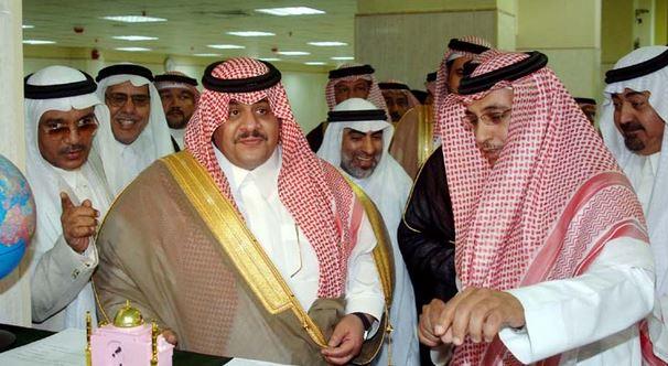 Imbarazzo per Arabia Saudita in Svizzera: principe reale porta in tribunale il cugino che lo ha fatto rapire