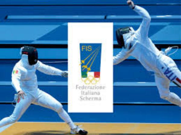 Doppio trionfo italiano nel fioretto, maschile e femminile. Oro per due volte contro la Russia
