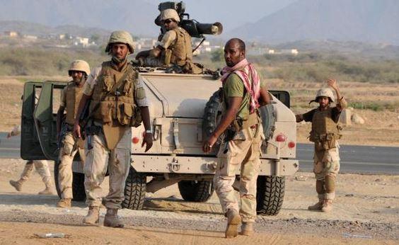 431 sospettati di appartenere all'Isis arrestati in Arabia Saudita