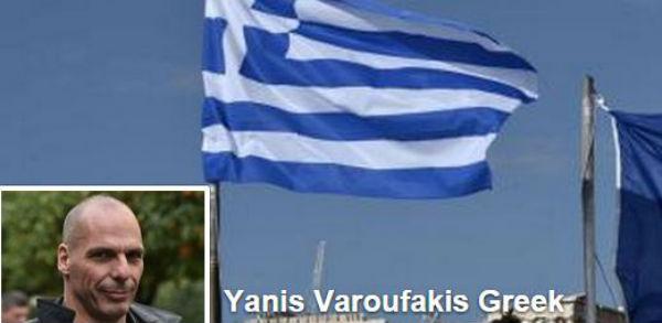 Gli dei dell'Olimpo hanno detto no, ma Varoufakis si sacrifica e si dimette. Ripartono le trattative