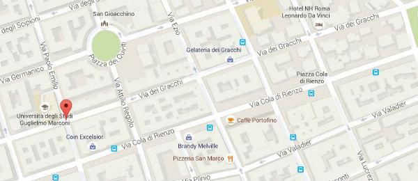 Ucciso gioielliere nel quartiere Prati di Roma. Colpito alla testa