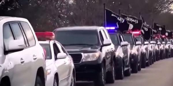 Libia: continuano stragi e distruzioni dell'Isis contro loro avversari a Bengasi e Sirte