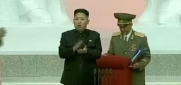 Corea del Nord: sarebbe stato giustiziato il vice premier. Criticava la politica di forestazione