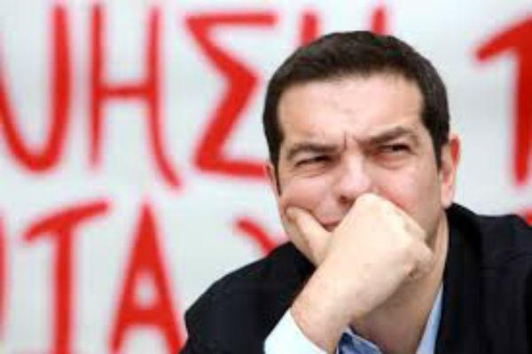 Grecia: Tsipras si dimette per andare al voto anticipato. Non ancora decisa la data