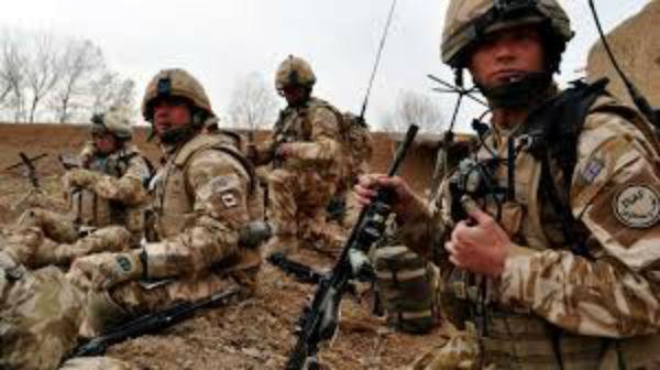 Aghanistan: uccisi due soldati Nato da finti militari afghani poi abbattuti dalle forze internazionali
