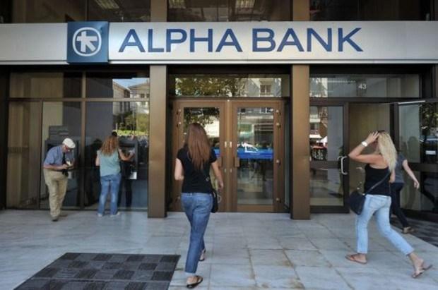 Continua ad andare male la Borsa di Atene e con lei tutte le altre