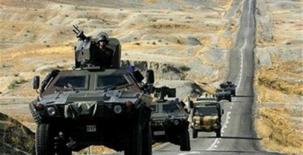 Serie di attacchi in Turchia. Cinque militari uccisi. Feriti ad Istanbul. Spari su consolato Usa