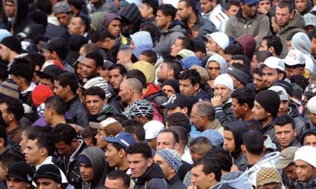 Emergenza nel Mediterraneo. In 3.000 sui barconi tra Libia e Italia