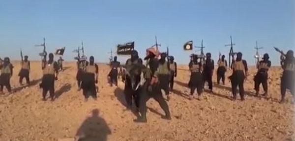 Nuovo sangue versato dall'Isis: ucciso e decapitato il direttore del Museo di Palmyra