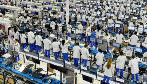 La Cina riorganizza la propria economia e ciò dispiace agli speculatori