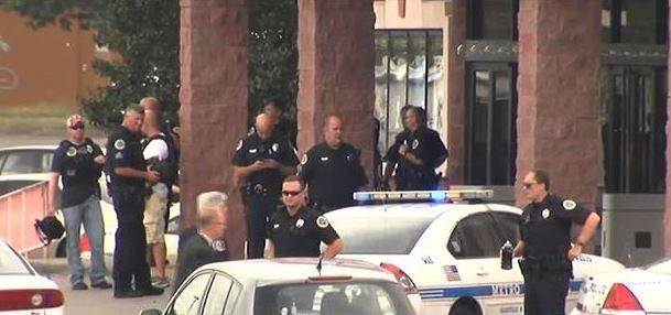 Usa: polizia uccide uomo armato dopo una sparatoria in un cinema di Nashville