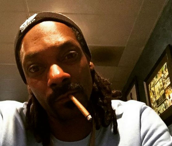 Snoop Dogg fermato in Calabria con oltre 400 mila dollari in contanti non dichiarati