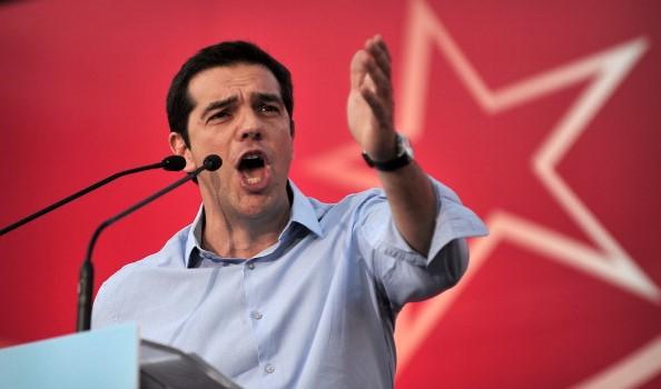Grecia: Tsipras pronto a dimettersi e andare alle urne a settembre
