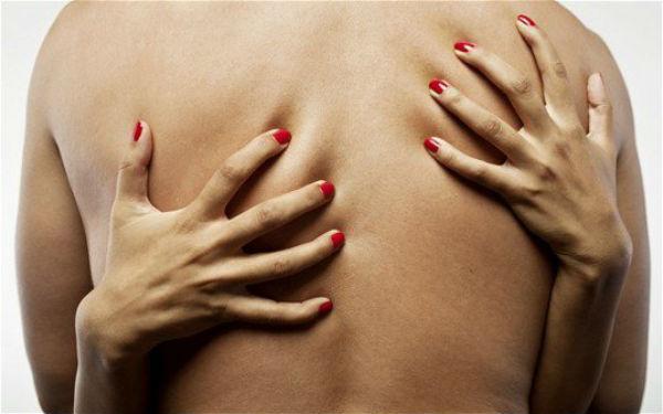Arriva dagli Usa il Viagra femminile. Esultano le femministe