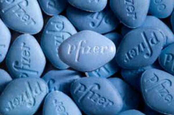 """Usa: via libera all' uso del Viagra per """"lei"""". Guerra alla menopausa"""