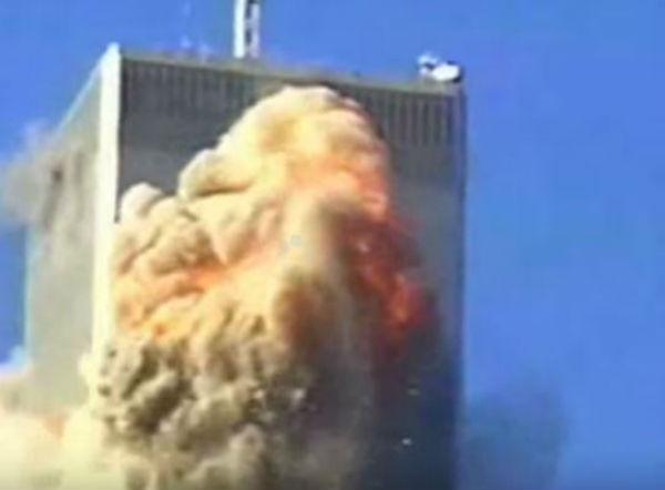 Tribunale di New York non condanna Arabia Saudita a pagare i danni per l'11 Settembre perché ha l'immunità