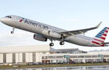 Usa: fanno volare l'aereo sbagliato da Los Angeles alle Hawaii