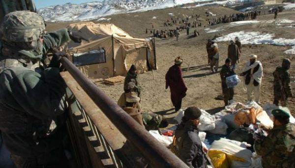 Afghanistan: attacco armato a manifestazione sportiva lascia 9 morti