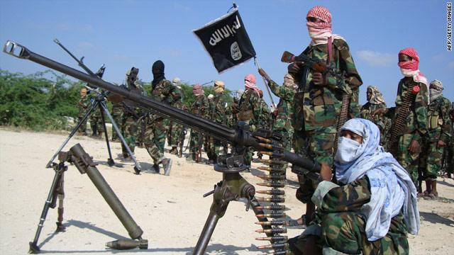 Somalia: attacco di al-Shabab alle truppe internazionali africane. Si parla di 50 morti