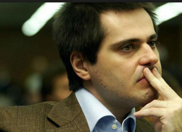 Dopo le polemiche, Scattone rinuncia alla cattedra e ribadisce la sua innocenza per l'omicio di Marta Russo