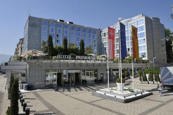 Svizzera: inchiesta ufficiale sullo spionaggio israeliano sui colloqui per il nucleare dell'Iran