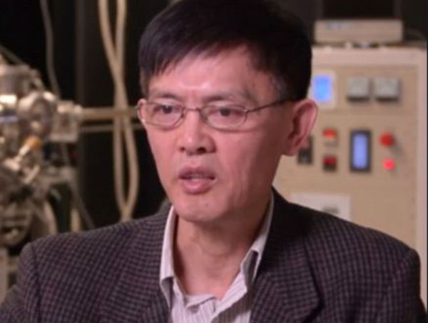 """Usa: scienziato di origine cinese accusato di spionaggio per """"ignoranza"""" dell'FBI. Rilasciato con tante scuse"""