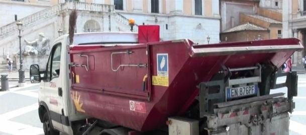 Parentopoli Ama a Roma: dopo le condanne, i licenziamenti