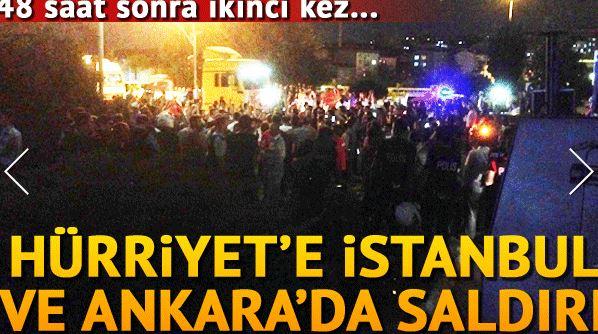 Si aggrava la crisi curda in Turchia. Nazionalisti attaccano sedi del partito democratico dei curdi mentre le truppe di Ankara entrano in Iraq