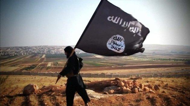Uk: madre britannica e quattro figli fermati in Turchia sulla via per la Siria e l'Isis