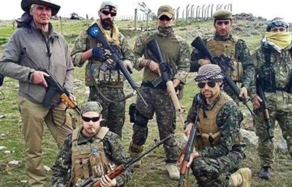 Turchia: alto numero di morti tra le truppe di Ankara dopo attacco dei curdi nel sud est del paese