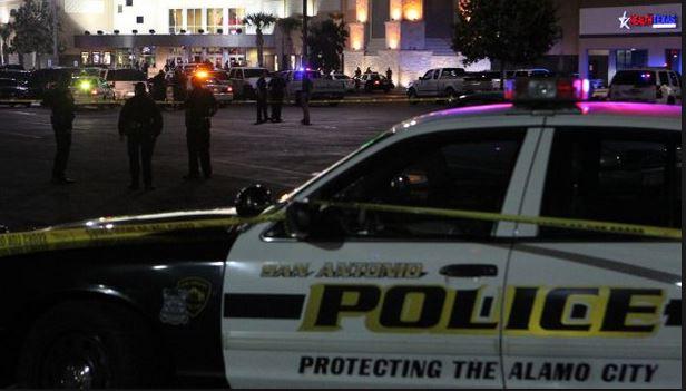 Texas: poliziotti uccidono uomo disarmato e con le mani alzate