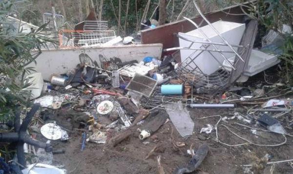 """Parentopoli a Roma: Marino annuncia licenziamento di tutti i """"parenti"""" assunti in Ama"""