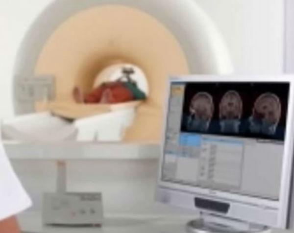 Rivolta dei medici per il taglio alle prestazioni sanitarie, a partire dalla risonanza magnetica