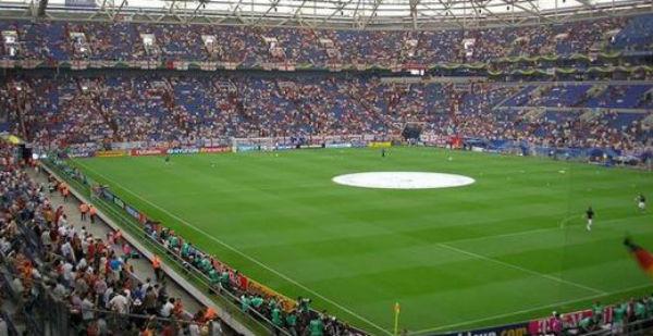 Pomeriggio della Serie A: quattro partite e quattro 2 a 2