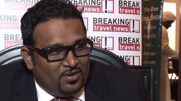 Maldive: arrestato vicepresidente dopo attentato al presidente