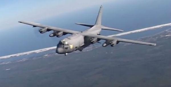 Afghanistan: 11 morti su aereo Usa che si schianta  al suolo.Talebani: abbattuto da noi