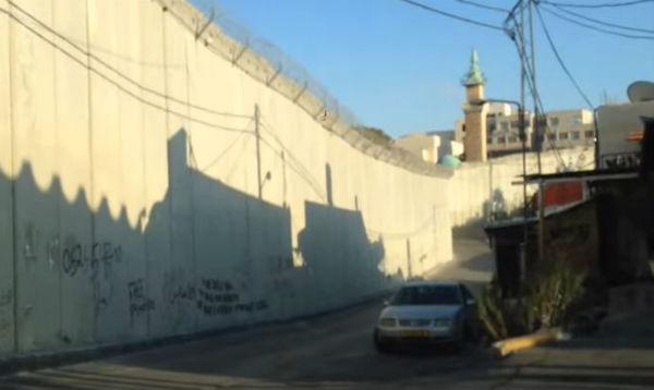 Israele: aumentano i morti di ebrei e di palestinesi. Sempre più violenta l'intifada