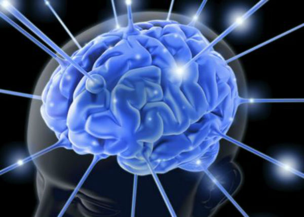 Usa: news studies corroborates italian research. Thiamine fights Parkinson's disease