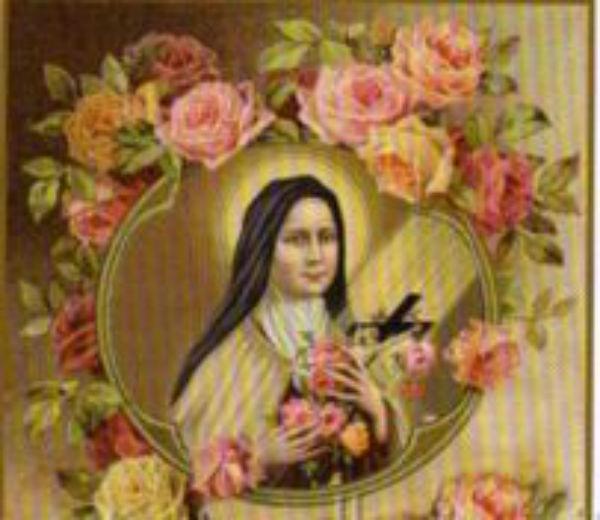 Francesco canonizza la prima coppia di coniugi: i genitori di Santa Teresa del bambin Gesù