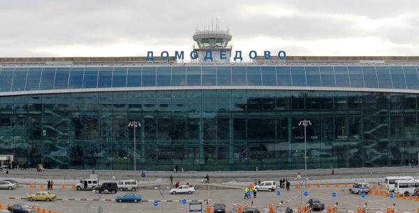 """Continua la """"guerra"""" tra Ucraina e Russia: sospesi tutti i voli aerei tra i due paesi"""
