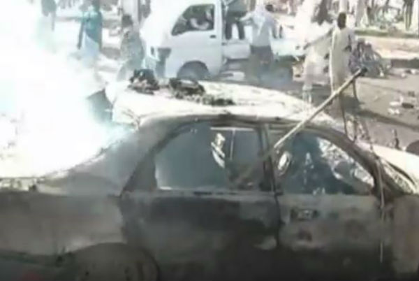 Nigeria: due esplosioni vicino la capitale provocano vittime e feriti. Accuse a Boko Haram