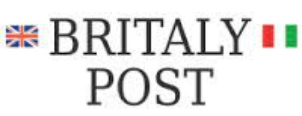 Arriva Britaly Post per essere informati a cavallo tra Italia e Regno Unito