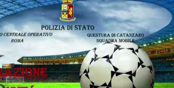 """Altra inchiesta sul calcio italiano e la sua """"cassaforte"""": i diritti tv. Solita bufera su Mediaset e Lega"""