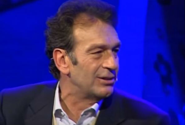 Cellino sospeso dalla League inglese per una condanna ricevuta in Italia