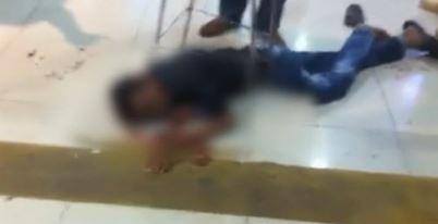 Israele: linciato per errore un eritreo scambiato per un palestinese