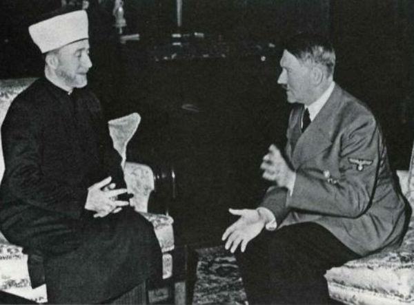 La gaffe di Netanyahu conferma che i politici dovrebbero tenersi lontani dalla Storia  – di Giancarlo Infante