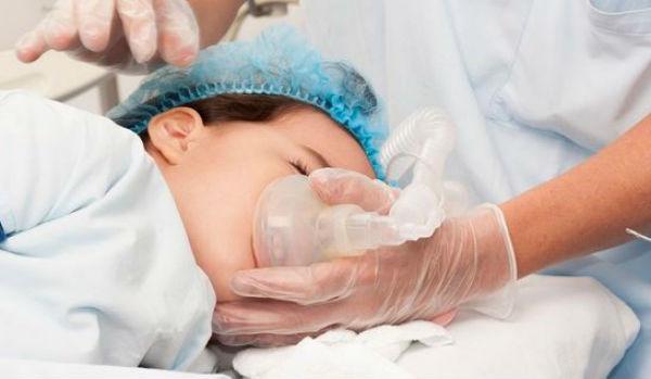 Finlandia: i medicinali contro l'asma nei bambini piccoli può limitarne la crescita